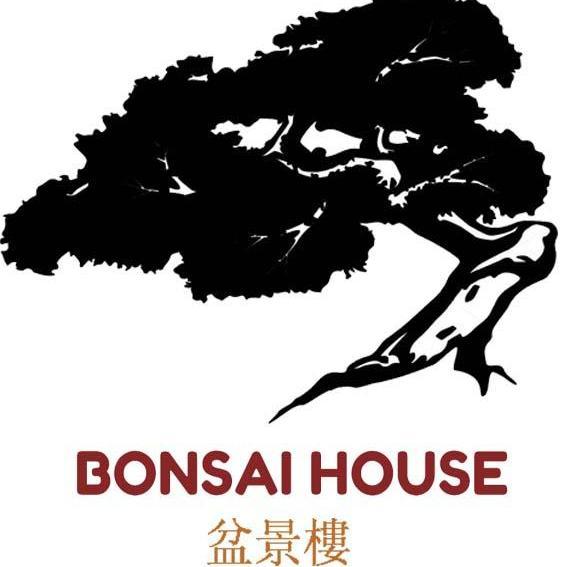 Bonsai House Perú